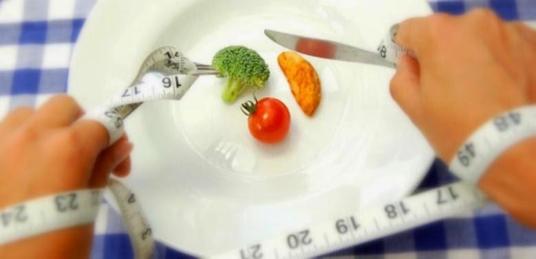 Mengenal Diet Keto yang Sedang Tren
