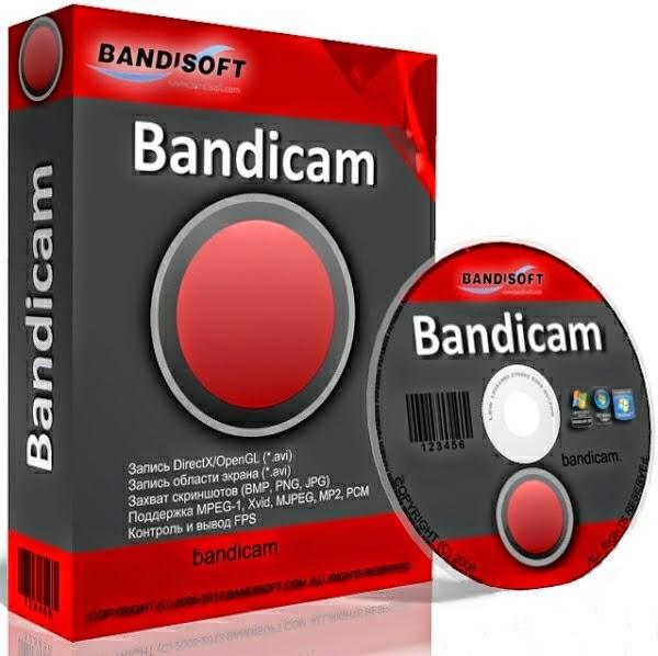 bandicam patch download