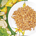 Mắm Ong - món ăn dân dã đất U Minh