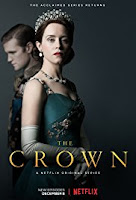 The Crown  Temporada 2