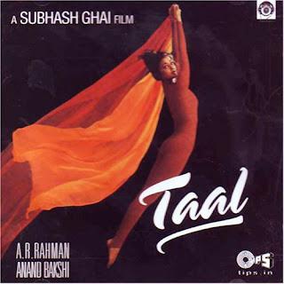 Naa Jaane Dil Wich Ki Aaya Piano Notes From Taal