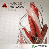 AutoCAD 2014 Full Version +  Keygen