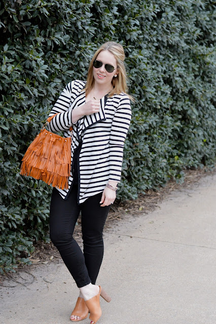 casual-spring-outfit-ideas