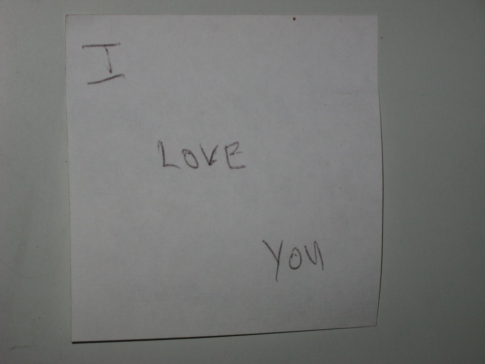 Love Notes For Her   Auto Design Tech