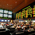 Sports Betting Affiliates: Taking Affiliate Commissions Seriously