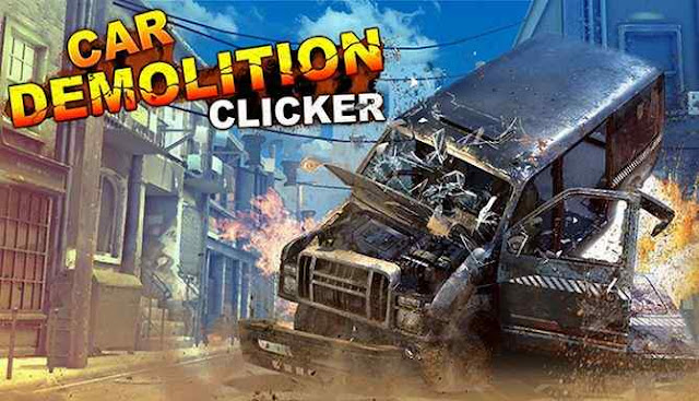 full-setup-of-car-demolition-clicker-pc-game