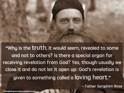 Orthodox Christian Quotes
