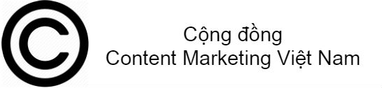 Cộng đồng Content Marketing