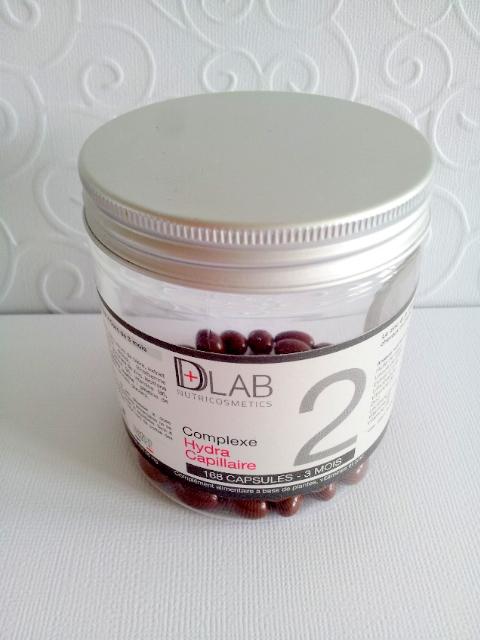 compléments-alimentaires-Dlab+