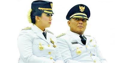 Soal Mobdin Pake Mudik, Cellica & Jimmy Beda Pendapat, Nah Loh