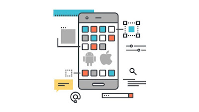 5 Free iOS App Development Courses for Programmers (iPhone + iPad) - Best of Lot