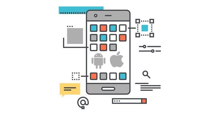 5 Free iOS App Development Courses for Programmers (iPhone + iPad