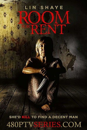 Download Room for Rent (2019) 650MB Full English Movie Download 720p Web-DL Free Watch Online Full Movie Download Worldfree4u 9xmovies