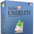 Active UNDELETE 9.0 Enterprise Edition + Crack Free Download - Free Software Download | Crack Software | Full Version Software