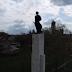 Lukavac ima i šesti nacionalni spomenik BiH  - Spomen-kosturnica poginulim učesnicima NOR-a u Lukavcu