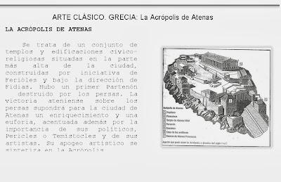 http://jmnavarron.blogspot.com.es/2013/05/arte-clasico-grecia-la-acropolis-de.html