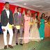 FULL GIST ON THE 2016 BIOSSA NIGHT