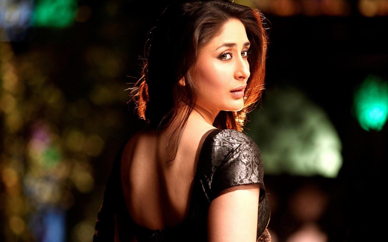 Bollywood Actress Latest Hd Desktop Wallpapers Latest Kollywood