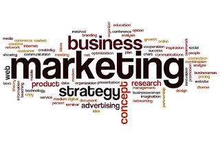 khoa hoc marketing online