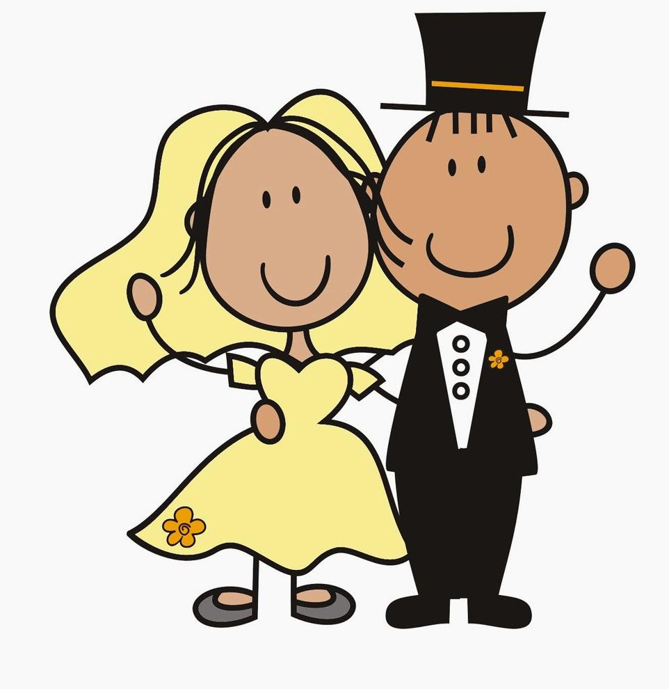 Top Felici & Contenti - Organizzazione Eventi e Matrimoni: MATRIMONIO  GG07