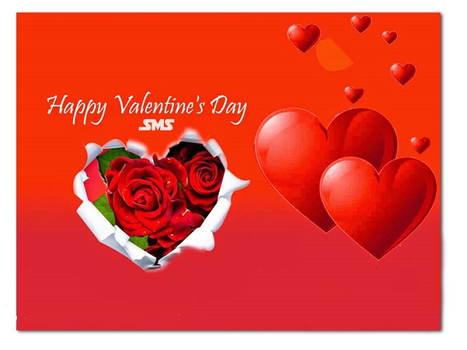 Valentines Day Pics Happy Valentines Day 2018wallpaper Images – Great Valentines Day Card Messages