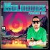 CD VOL 72 - AS MELHORES - FEVEREIRO 2018