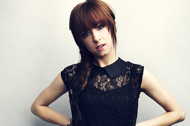 Artistas le rinden tributo a Christina Grimmie