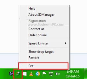 internet download manager 6.31 crack key