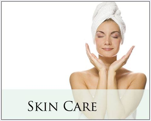 Chia sẻ kinh nghiệm chăm sóc da hàng ngày của mình