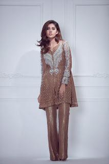 ayesha-somaya-trousseau-women-winter-dresses-collection-2016-17-full-catalog-3