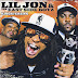 Lil Jon & The East Side Boyz -  Get Low (Feat. Ying Yang Twins) (Clean / Explicit) - Single