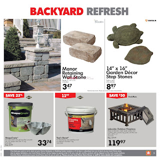home hardware products valid August 30 - September 6, 2017