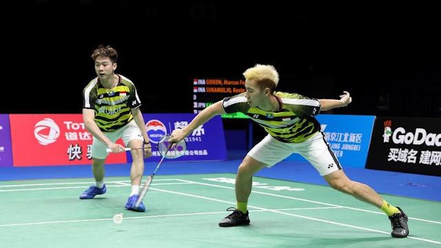 https://www.liga365.news/2018/08/kevin-sanjaya-sukamuljomarcus-fernaldi_17.html
