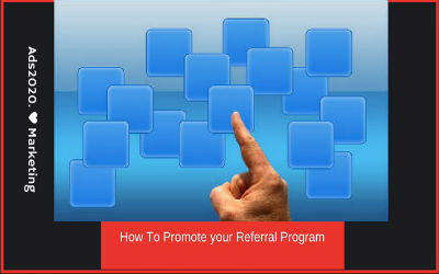 How-To promote-a-referral-program-400x250