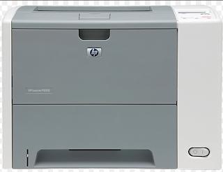HP LaserJet P3005d-Druckertreiber, Software, Firmware-Downloads, installieren und Beheben von Problemen mit Druckertreibern für Windows-und Macintosh-Betriebssysteme.