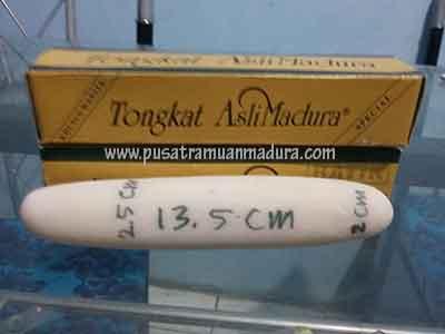 Tongkat Asli Madura Super premium