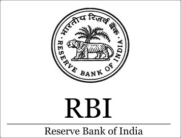 RBI's debt policy announcement, no change in interest rates
