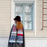 https://laukkumatka.blogspot.com/2018/12/talohuivi-house-scarf.html