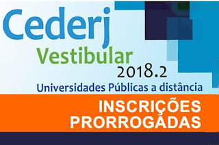http://vnoticia.com.br/noticia/2719-vestibular-cederj-tem-inscricoes-prorrogadas