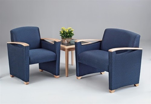 The fice Furniture Blog at ficeAnything Know Your