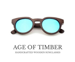 Age of Timber
