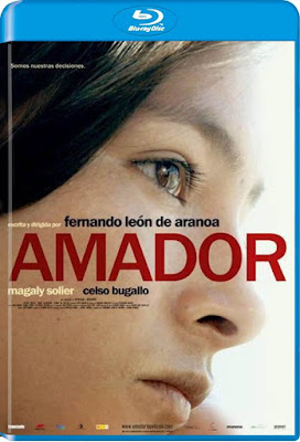Amador [Latino]