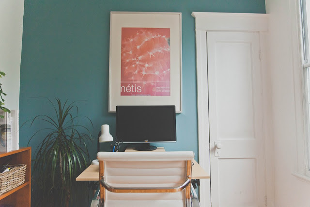 Kualitas Cat Tembok dari Asian Paints