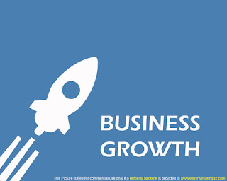 Free Business Growth Pictures