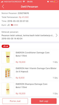 jd.id-emeron-damage-care