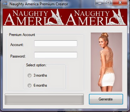 http://androidhackings.blogspot.in/2014/06/naughty-america-free-premium-account.html
