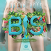Dream Boyz - Bis (Zouk)