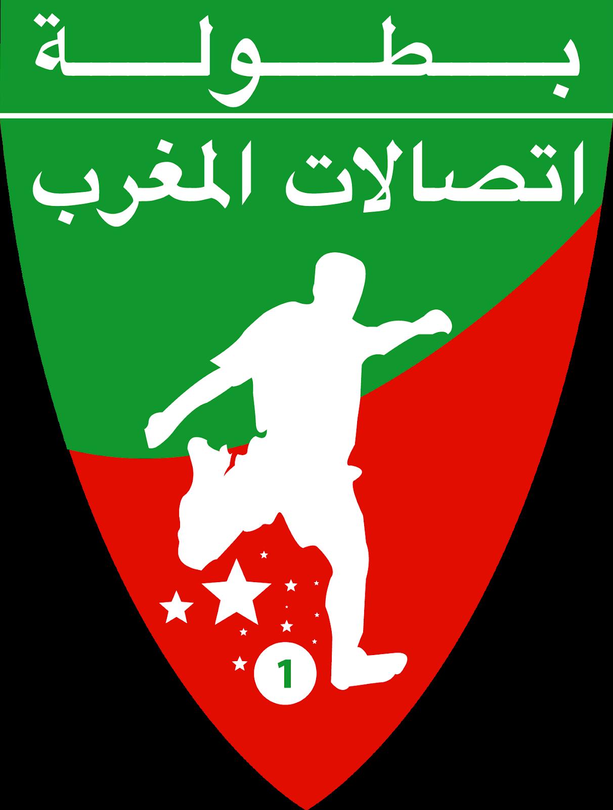 Morocco Botola Pro