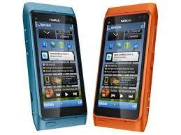 Nokia N8 PC Suite