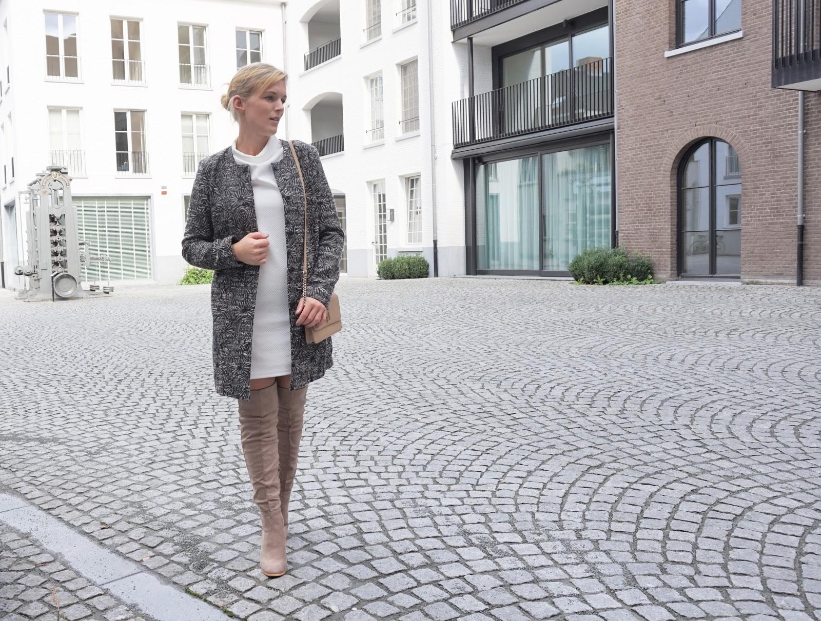 DSC09001 | Eline Van Dingenen